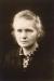 Marie Curie (Italian) (2009)