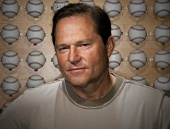 Scott Boras Profiled: Bloomberg Risk Takers (2011)