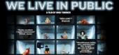 We Live In Public (2010)