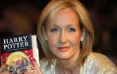 J.K. Rowling Revealed: Bloomberg Game Changers (2011)