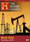 Empires of Industry: Black Gold - The Story of Oil (2005)