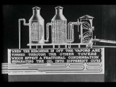 The Story of Gasoline (1924) (Silent)