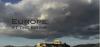 Europe at the Brink (2012)
