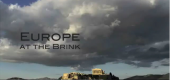 Europe at the Brink (2012)