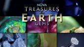 Treasures of the Earth: Gems