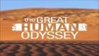 Great Human Odyssey
