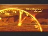 Origins 1: Earth is Born (2004)