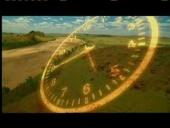 Origins 2: How Life Began (2004)