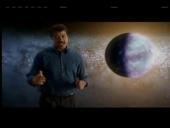 Origins 3: Where are the Aliens? (2004)