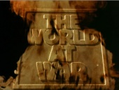The World at War (1973)