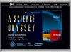 A Science Odyssey: 100 Years of Discovery (1998)