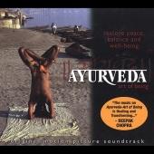Ayurveda: Art of Being (2002)