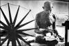 Mahatma Gandhi Footage Collection (1920)