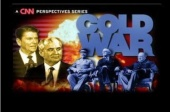 Cold War, by CNN Perspectives (1999)