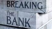 Breaking the Bank (2009)