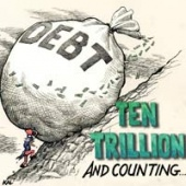 Ten Trillion and Counting (2009)
