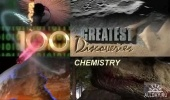 100 Greatest Discoveries - CHEMISTRY (2004)