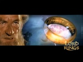 Beyond the Movie: LORD OF THE RINGS (2003)