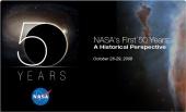 NASA 50th Anniversary Documentary (2008)