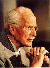 Carl Jung: Wisdom of the Dream (1989)