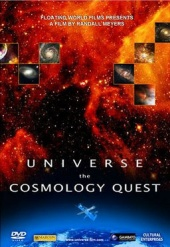 UNIVERSE - The Cosmology Quest (2004)