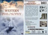 Western Philosophy (2002)
