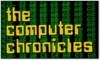 The Computer Chronicles Anthology (1984)