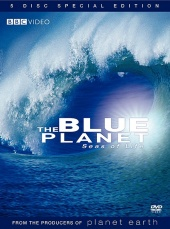 The Blue Planet - Seas of Life (2001)