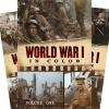 World War 1 In Colour (2003)