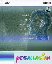 Human Senses (2003)