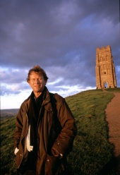 Legacy: The Origins of Civilisation, with Michael Wood (2002)
