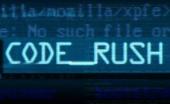 Code Rush (2000)