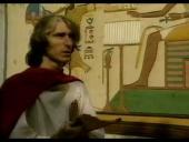 Pythagoras (1996)