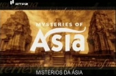 Mysteries of Asia (2000)