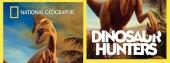 Dinosaur Hunters: Secrets of the Gobi Desert (2002)
