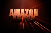 Amazon Abyss (2005)