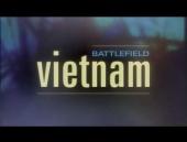 Battlefield Vietnam (1998)