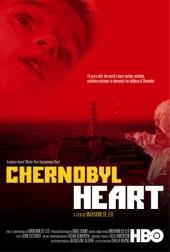 Chernobyl Heart (2003)