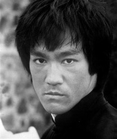 Bruce Lee: In His Own Words (1998)