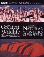 Great Natural Wonders of the World (2005)
