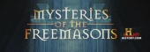 Decoding the Past: Mysteries of the Freemasons (2006)