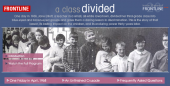 A Class Divided (1985)