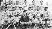 Sleeping Tigers: The Asahi Baseball Story (2003)
