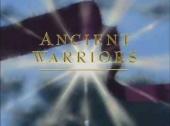 Ancient Warriors (2000)