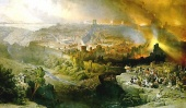 Jerusalem (1999)