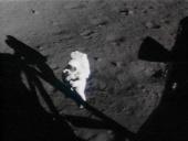 The Flight of Apollo 11 (1969)