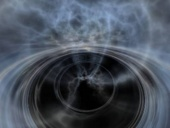 Cosmic Journeys: The Largest Black Holes in the Universe (2009)