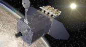 SDO - Solar Dynamics Observatory Update (2010)
