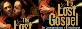 The Lost Gospel of Judas (2007)