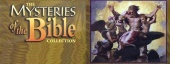 Mysteries of the Bible (1994-1997)